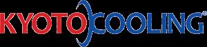 Kyotocooling Logo