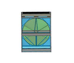 kyotowheel1