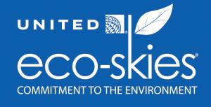 United Eco